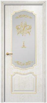 Дверь Венеция фреза.