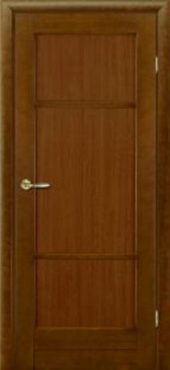 Дверь Премьера 21