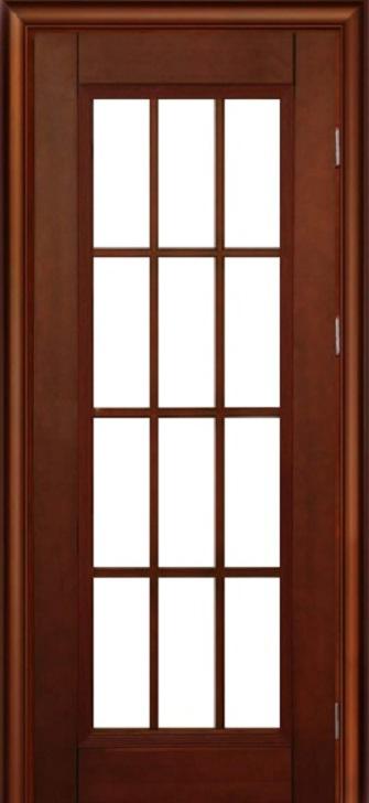 Дверь Премьера 820А