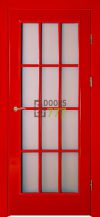 Дверь Премьера 420А