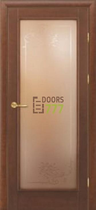 Дверь Маэстро premier-420