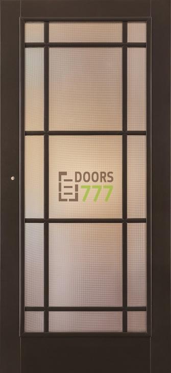Дверь Премьера 420В