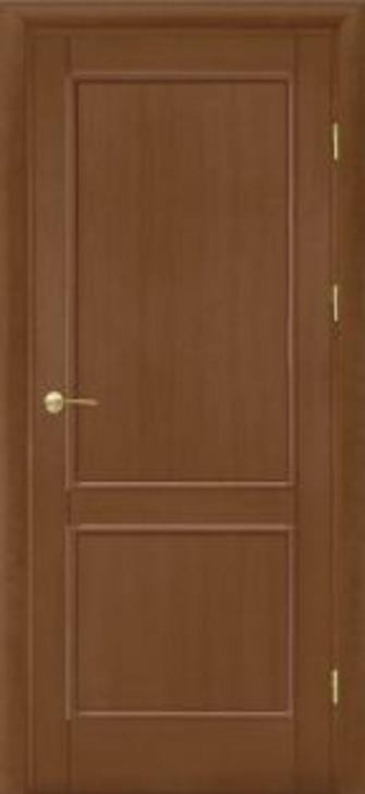 Дверь Премьера 510