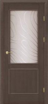Дверь Премьера 520