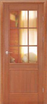 Дверь Премьера 520А