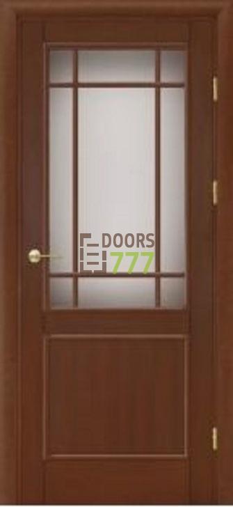 Дверь Премьера 520В