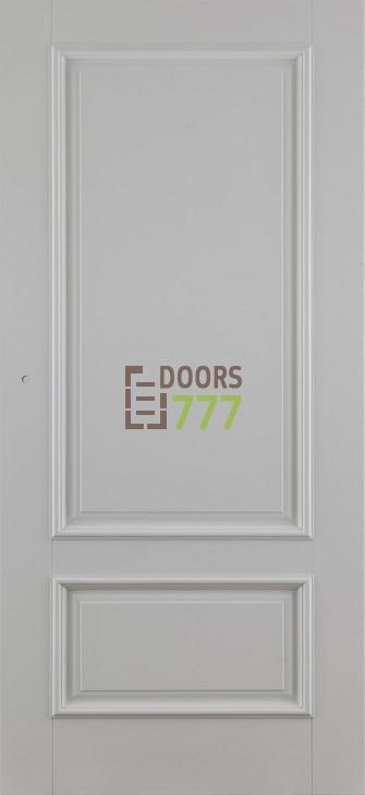 Дверь Премьера 61