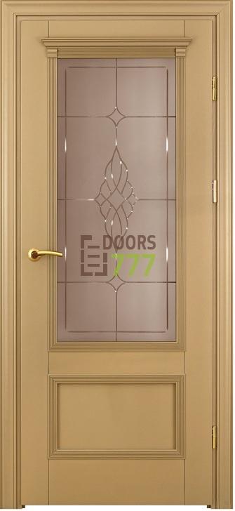 Дверь Премьера 62