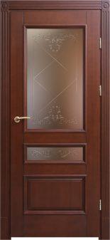 Дверь Премьера 72