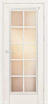 Дверь Премьера 820 С