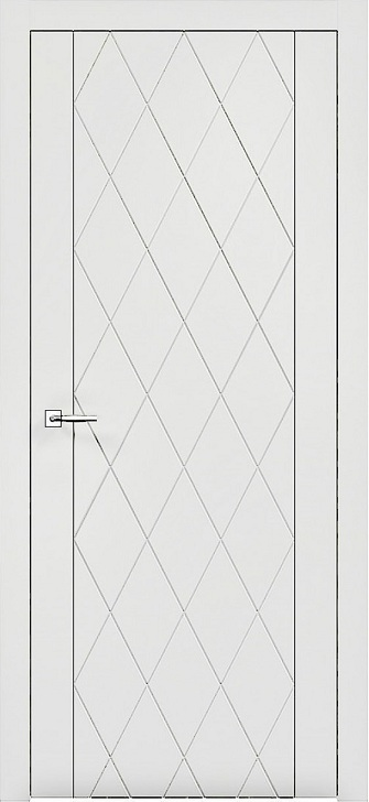 Дверь Престиж 15