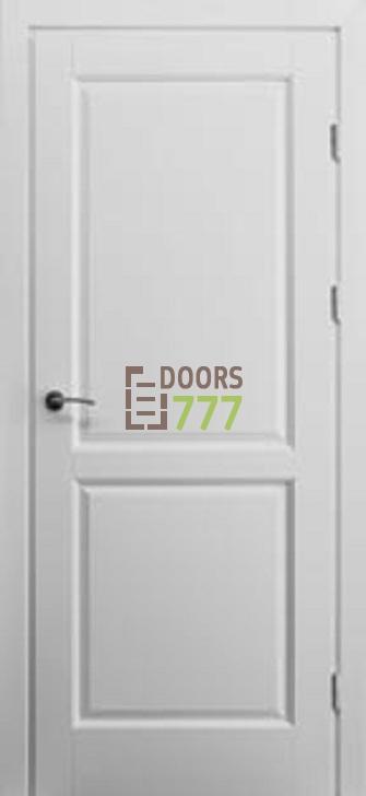 Дверь Вдохновение 91