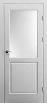 Дверь Вдохновение 92