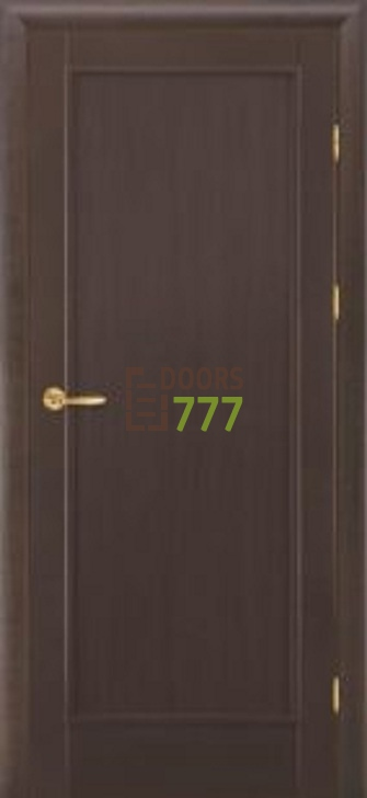 Дверь Премьера 410