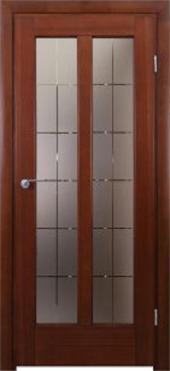 Дверь Премьера 32
