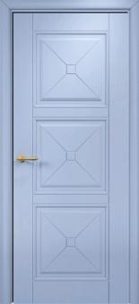 Дверь Орлеан