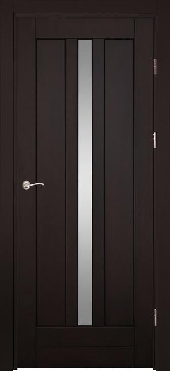 Дверь Премьера 321