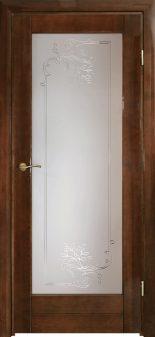 Дверь Премьера 42