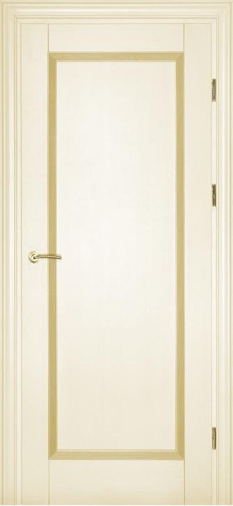 Дверь Премьера 81