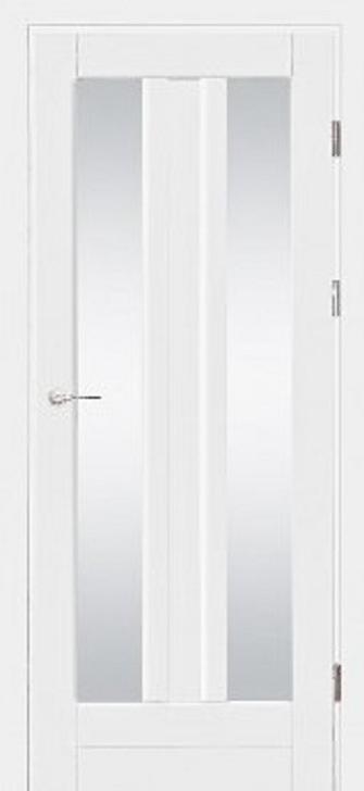 Дверь Премьера 322