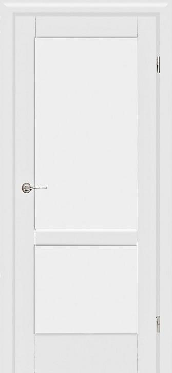 Дверь Премьера 51