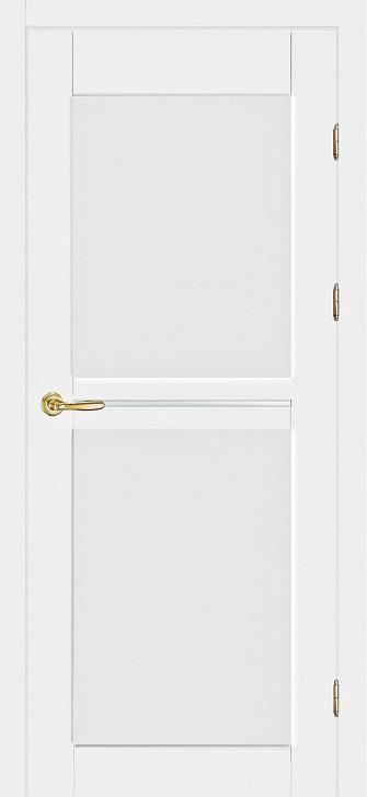 Дверь Премьера 1003 белый
