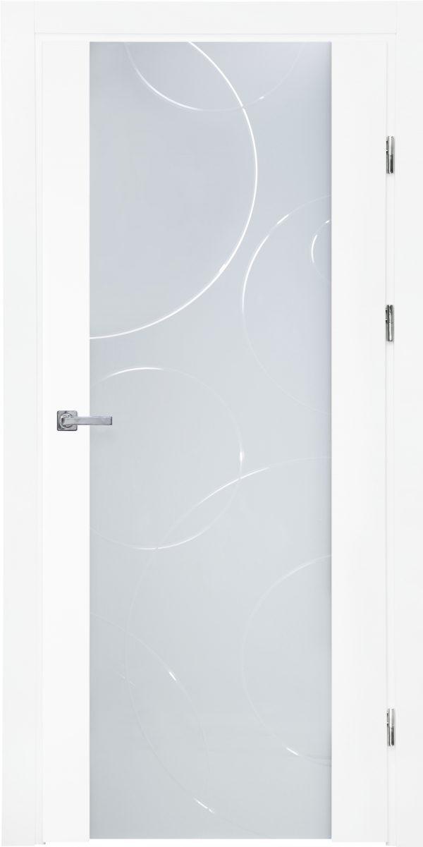 Дверь Премьера 400