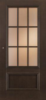 Дверь Премьера 620А