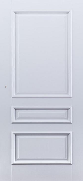 Дверь Премьера 71