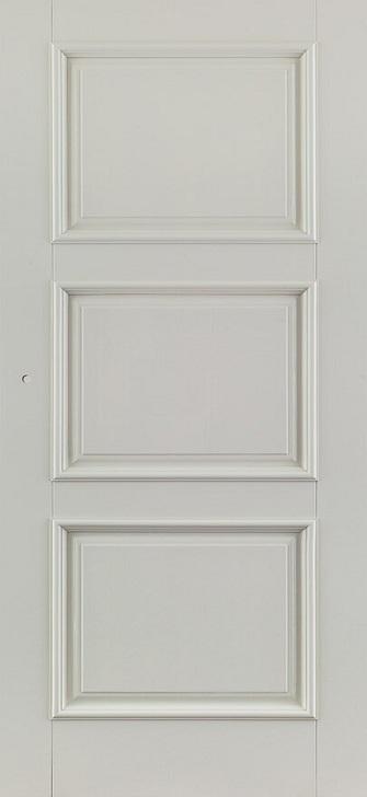 Дверь Премьера 73