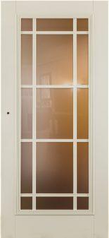 Дверь Премьера 820В