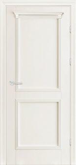 Дверь Премьера 91