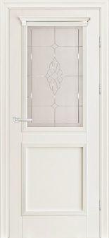 Дверь Премьера 92