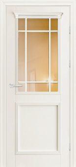 Дверь Премьера 920