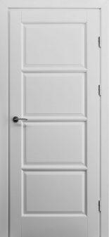 Дверь Вдохновение 213
