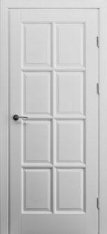 Дверь Вдохновение-213c