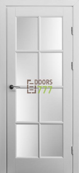 Дверь Вдохновение-223c