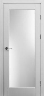 Дверь Вдохновение 42