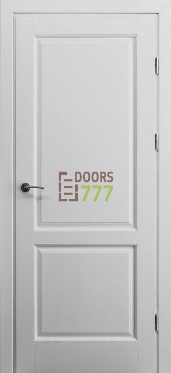 Дверь Вдохновение 51