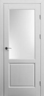 Дверь Вдохновение 52