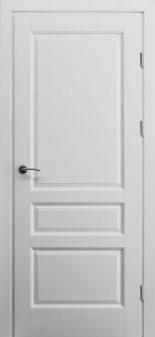 Дверь Вдохновение 71