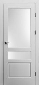 Дверь Вдохновение 72-1