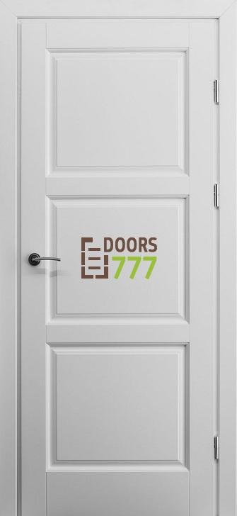 Дверь Вдохновение 73