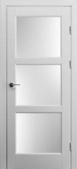 Дверь Вдохновение 74