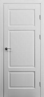 Дверь Вдохновение 75