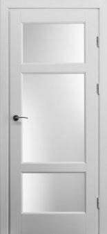 Дверь Вдохновение 76