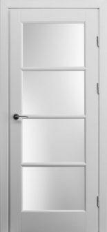 Дверь вдохновение-223