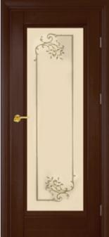 Дверь Премьера 82