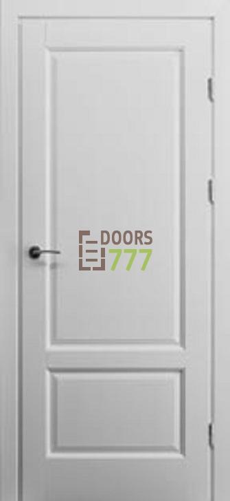 Дверь Вдохновение 61