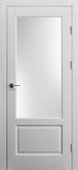 Дверь вдохновение 62